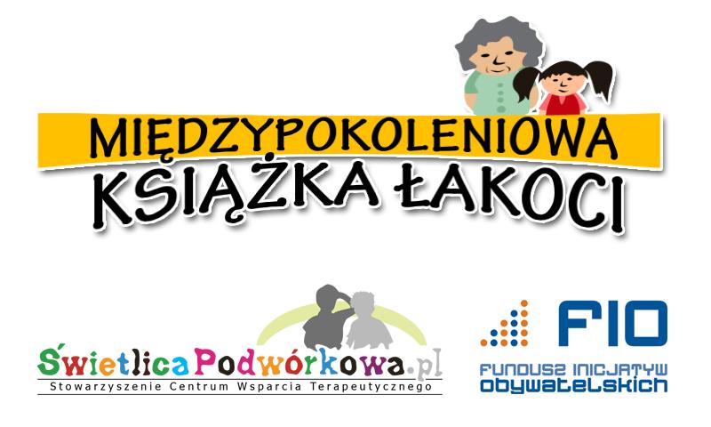 logo_ksi