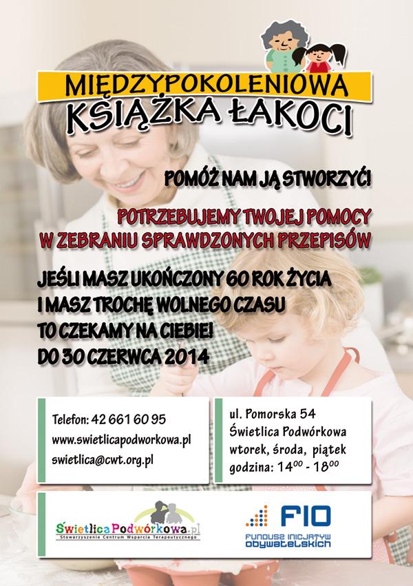 ulotka_A5_small