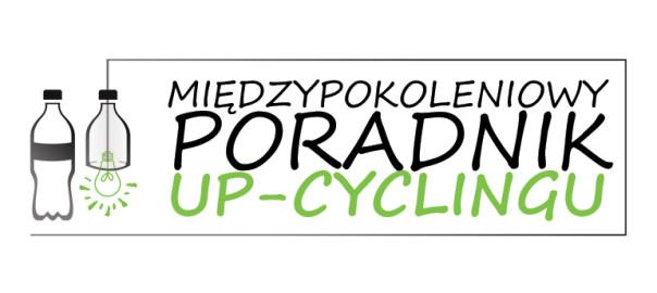 logo_poradnik