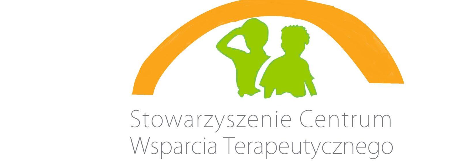 logo_krotkie_SP+SCWT_2kolory