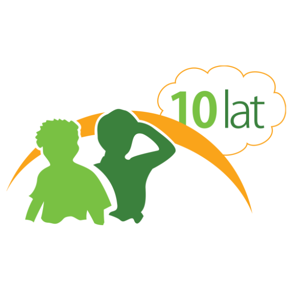 logo_facebook-10-lat-swietlicy
